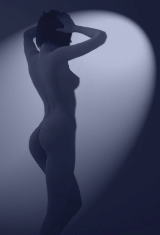 Masajul erotic cu jacuzzi – o amintire de neuitat