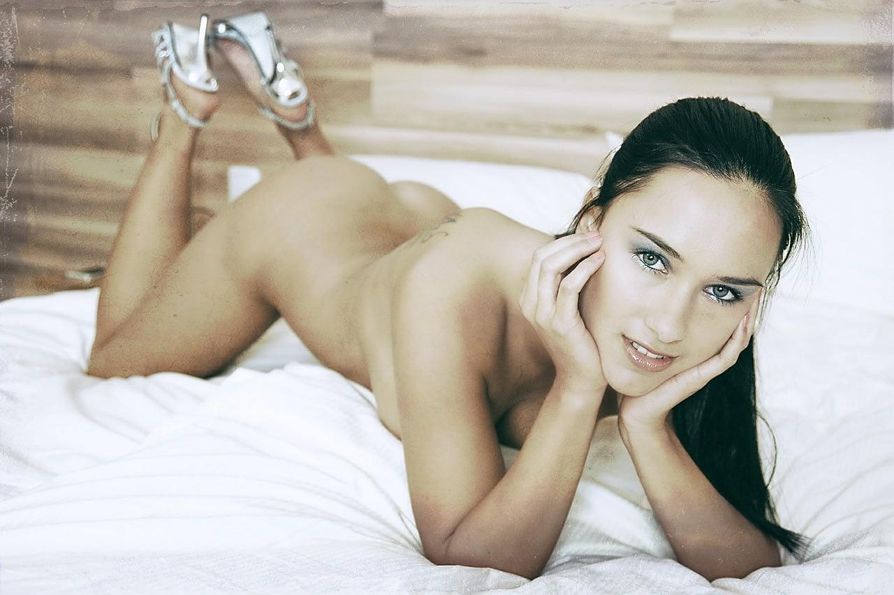 Sfaturi pentru un masaj erotic de neuitat