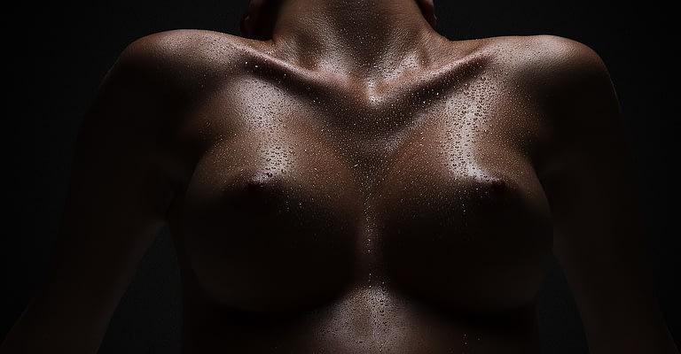 De ce masajul erotic trebuie sa fie realizat de profesioniste